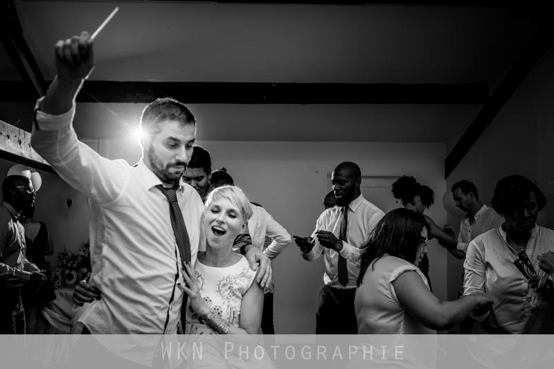 photographe-mariage-dammarie-144