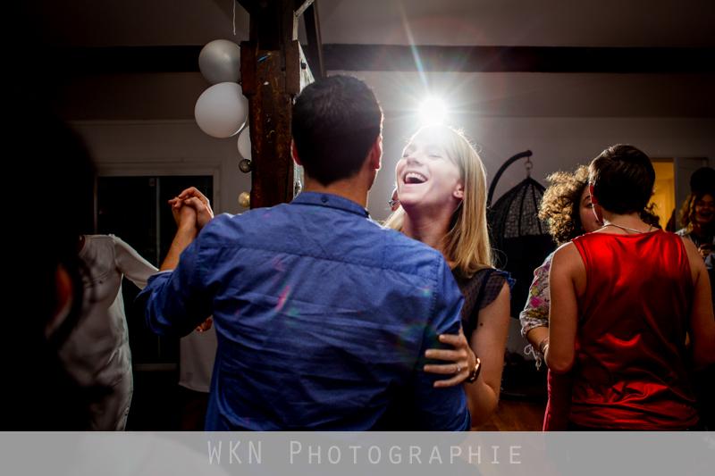photographe-mariage-dammarie-148