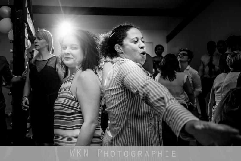 photographe-mariage-dammarie-149