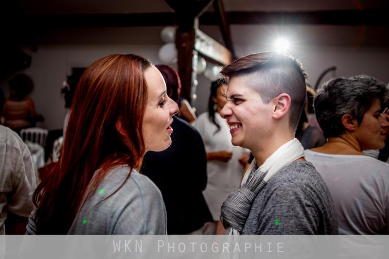 photographe-mariage-dammarie-150