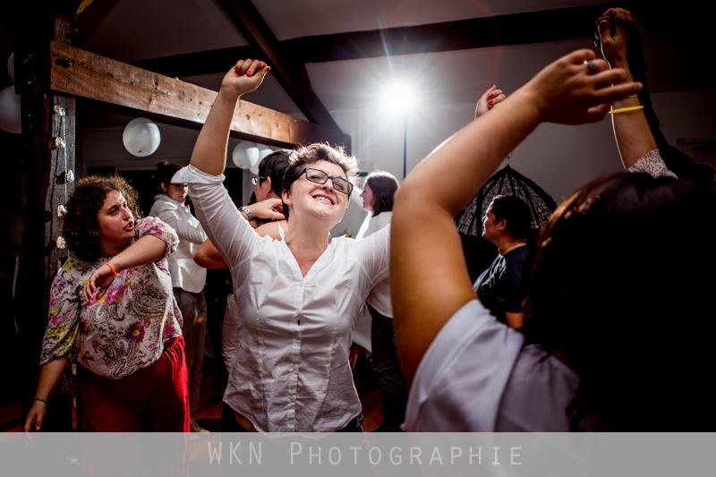 photographe-mariage-dammarie-152