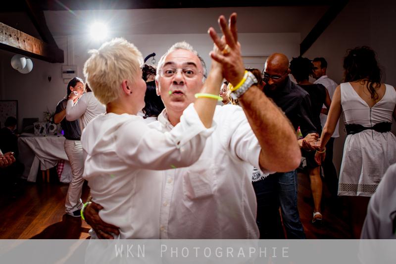 photographe-mariage-dammarie-153