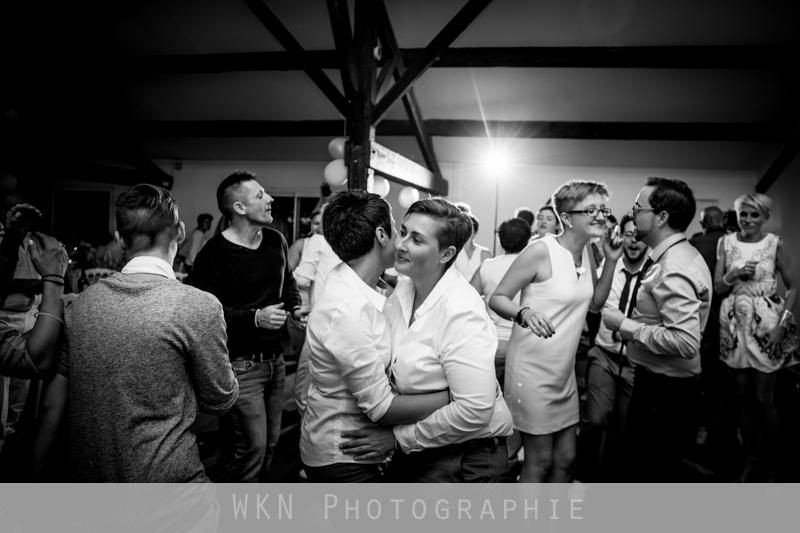 photographe-mariage-dammarie-154