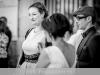 photographe-mariage-dammarie-003