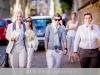 photographe-mariage-dammarie-011