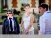 photographe-mariage-dammarie-014