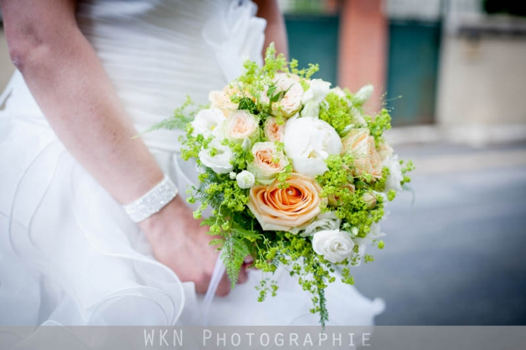 photographe-mariage-paris-155