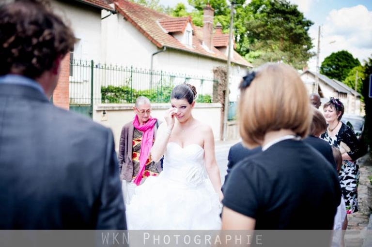 photographe-mariage-paris-156