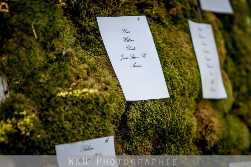 photographe-mariage-paris-238