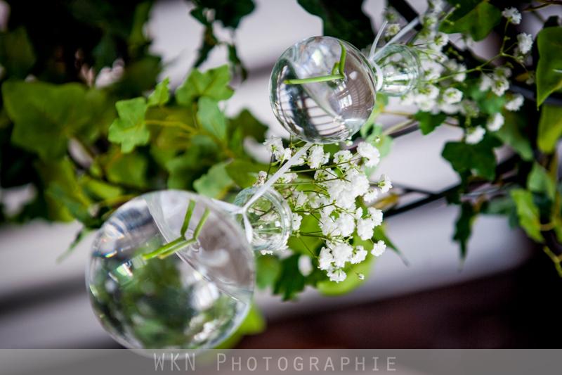photographe-mariage-paris-240