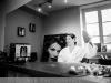 photographe-mariage-paris-012