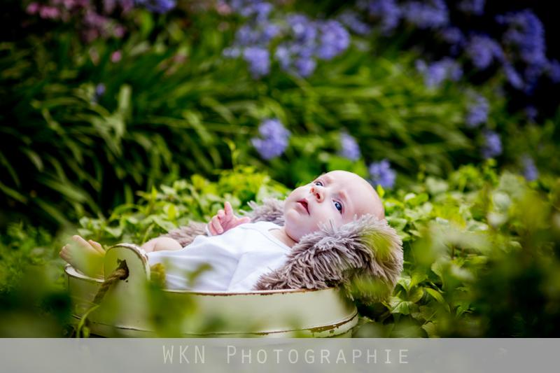 photographe-naissance-paris-34