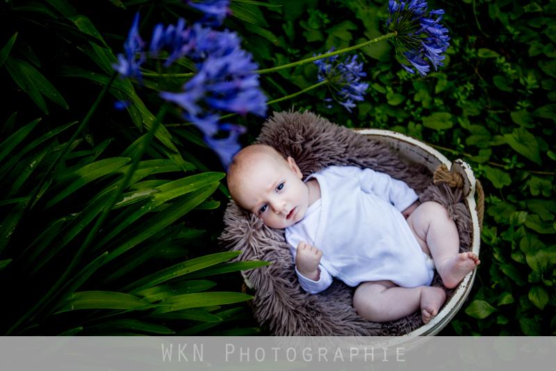 photographe-naissance-paris-35