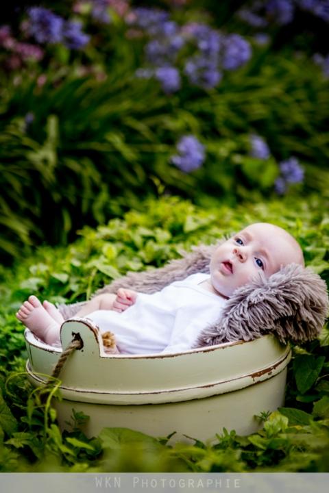 photographe-naissance-paris-36