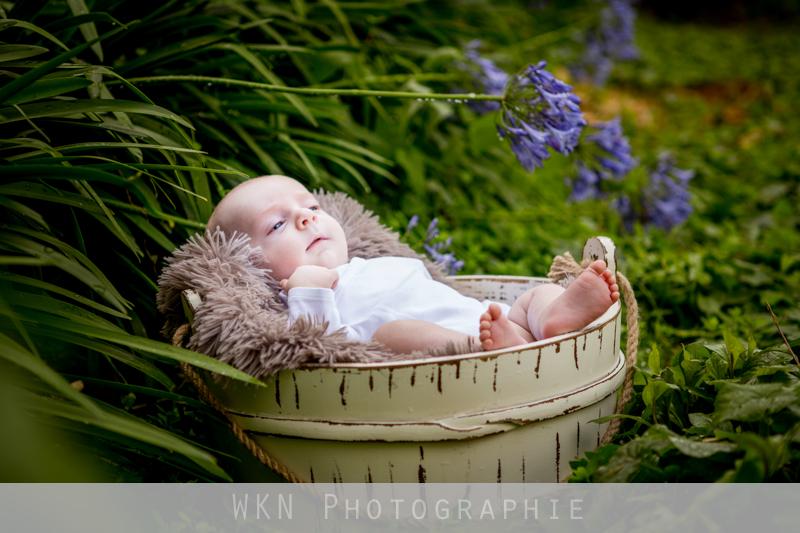 photographe-naissance-paris-38