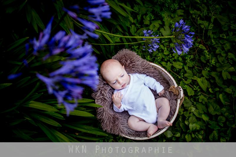 photographe-naissance-paris-41