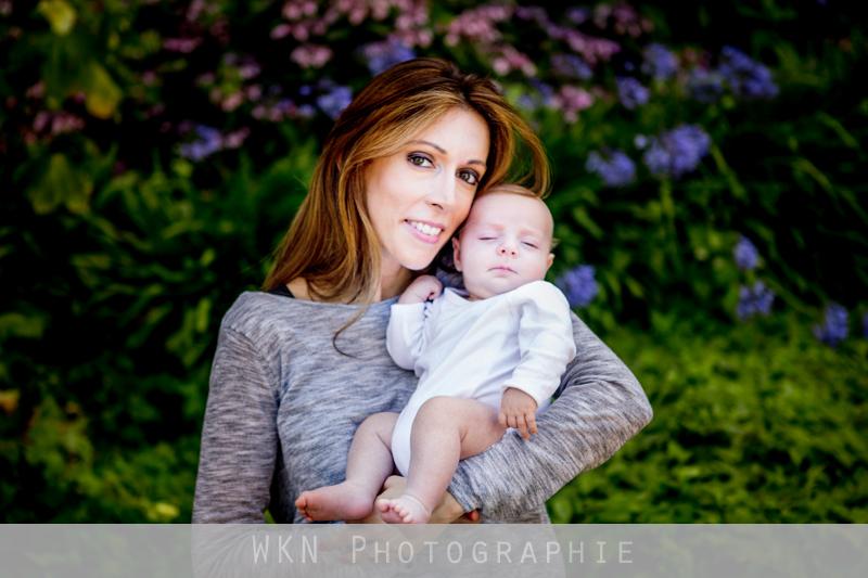 photographe-naissance-paris-45