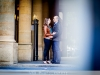 photographe-mariage-paris-07
