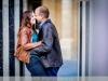 photographe-mariage-paris-13