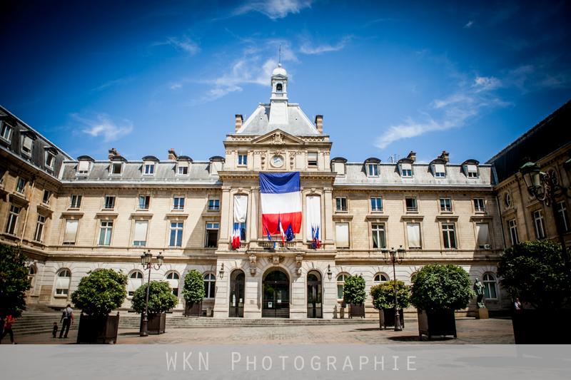 photographe-mariage-paris-23