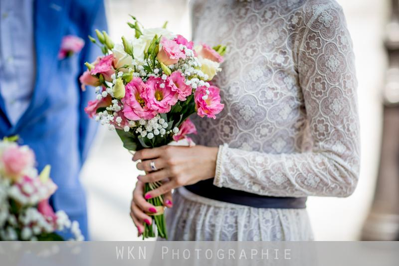 photographe-mariage-paris-24