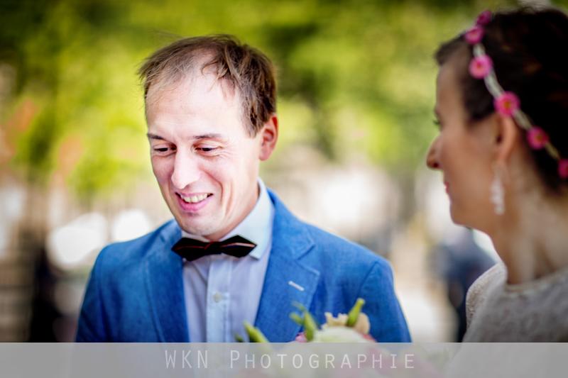 photographe-mariage-paris-26