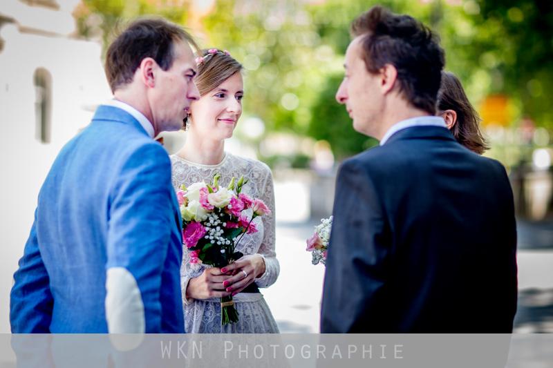 photographe-mariage-paris-29