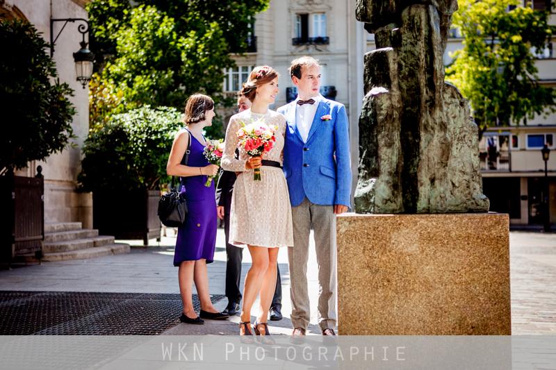 photographe-mariage-paris-40