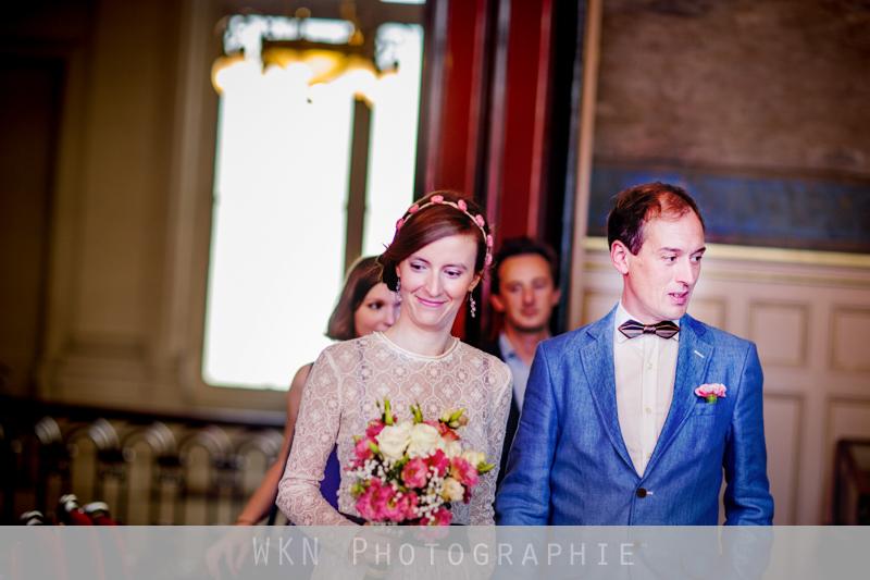 photographe-mariage-paris-50