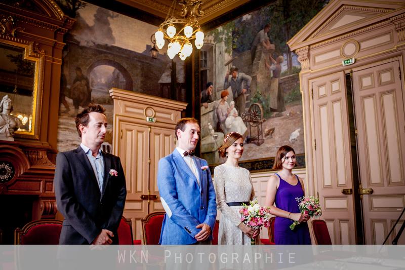 photographe-mariage-paris-55