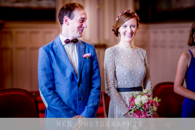 photographe-mariage-paris-57