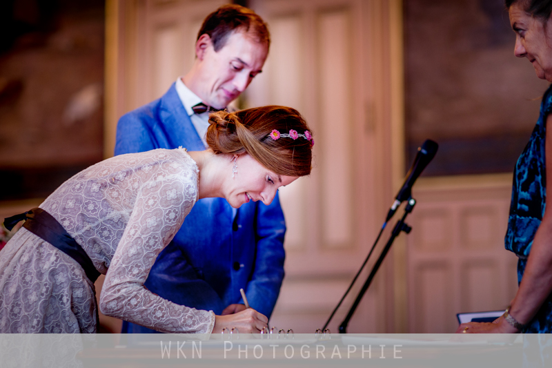photographe-mariage-paris-59