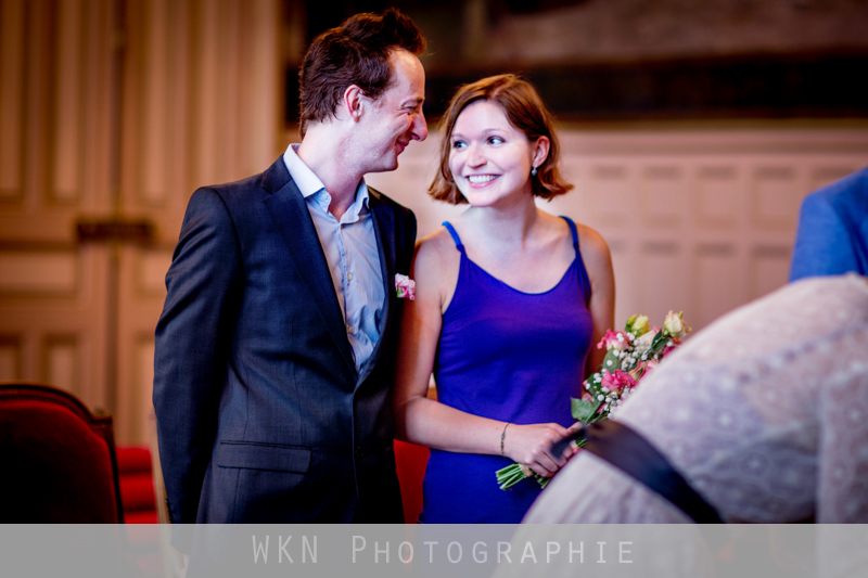 photographe-mariage-paris-60