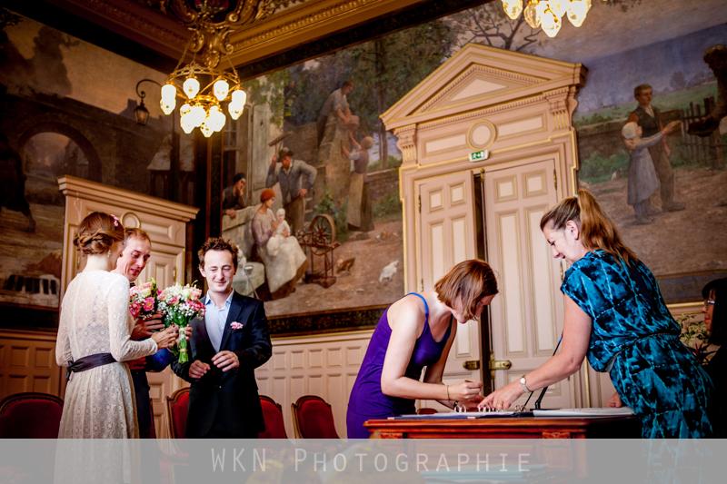 photographe-mariage-paris-62