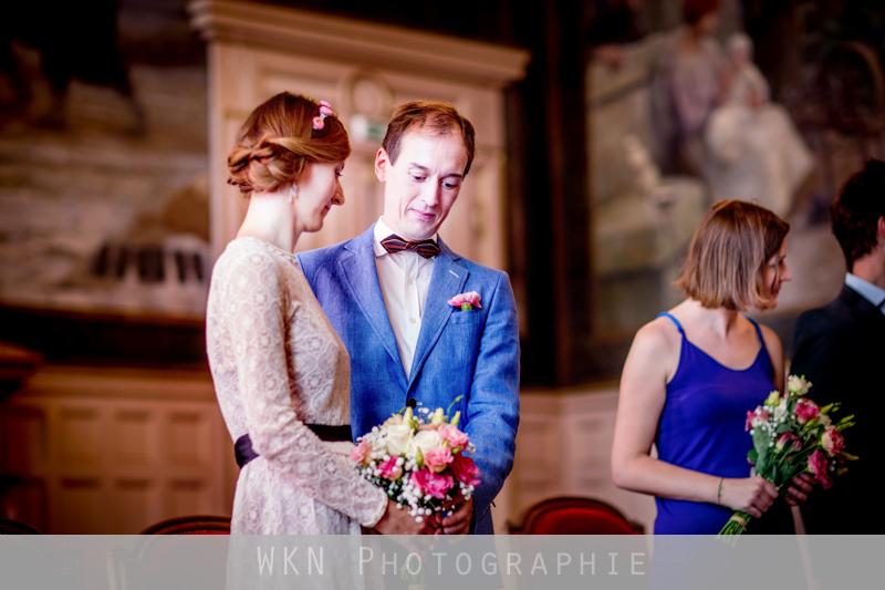 photographe-mariage-paris-64