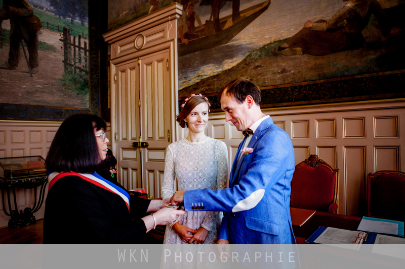 photographe-mariage-paris-65