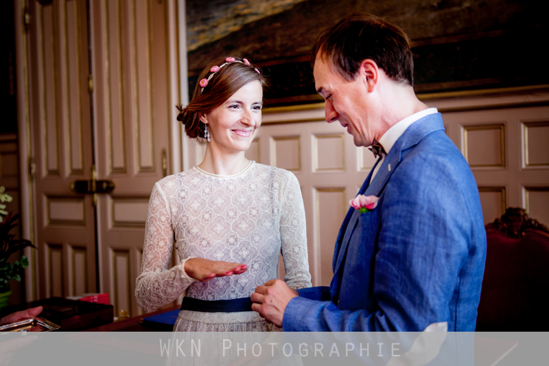 photographe-mariage-paris-66