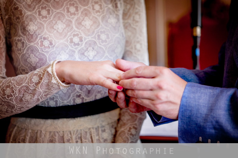 photographe-mariage-paris-67