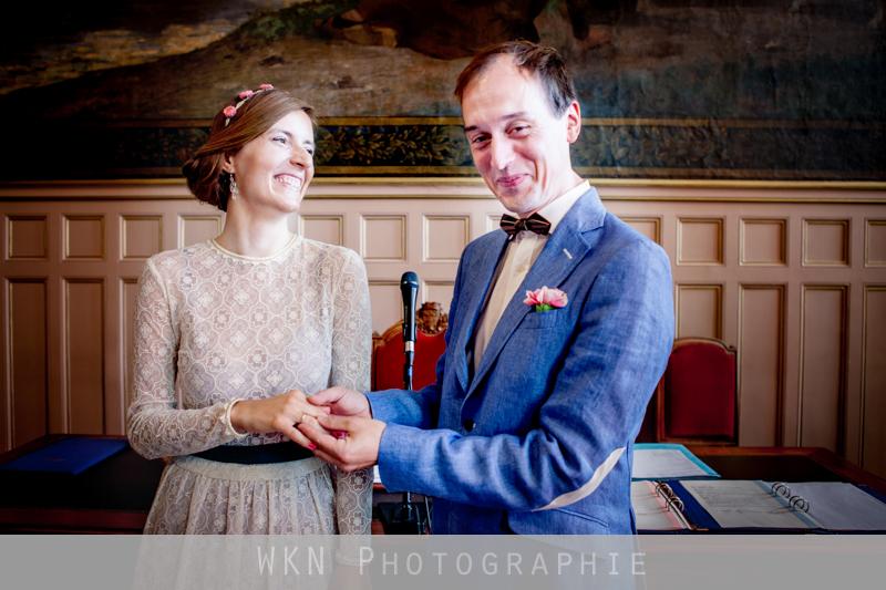 photographe-mariage-paris-68