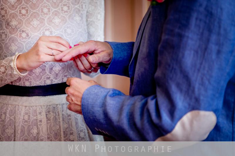photographe-mariage-paris-70