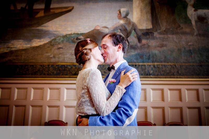 photographe-mariage-paris-71