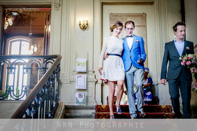 photographe-mariage-paris-73