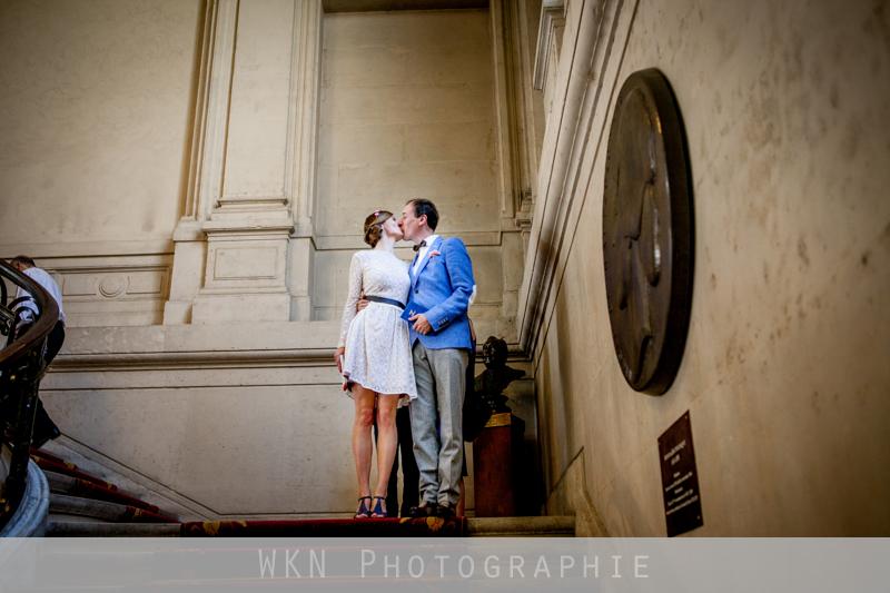 photographe-mariage-paris-74
