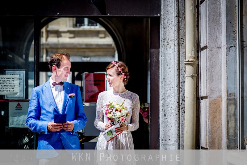 photographe-mariage-paris-75