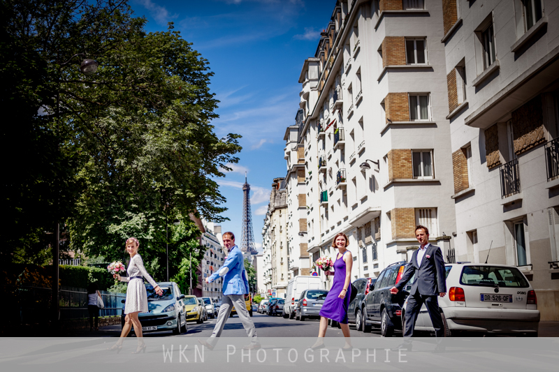 photographe-mariage-paris-76