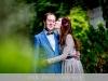 photographe-mariage-paris-11
