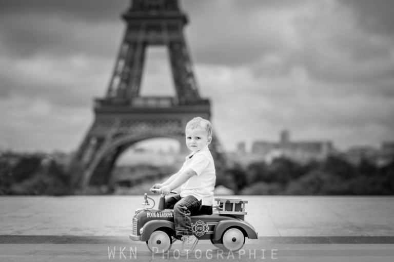 photographe-enfants-paris-04