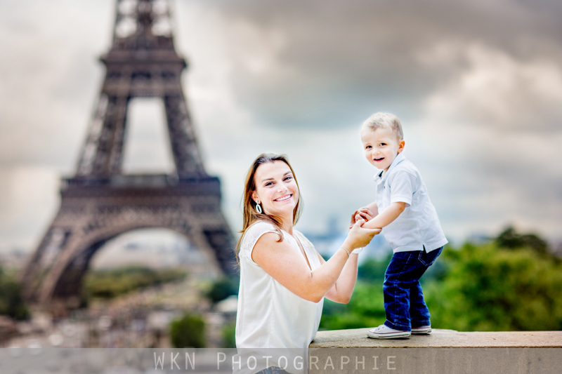 photographe-enfants-paris-19