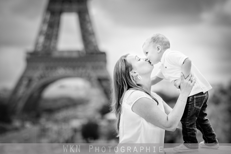 photographe-enfants-paris-20