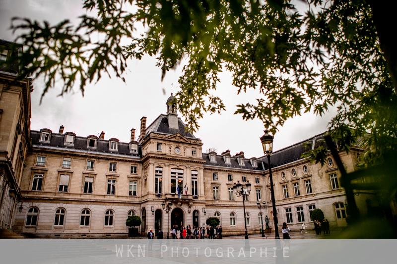 photographe-mariage-paris-001-2